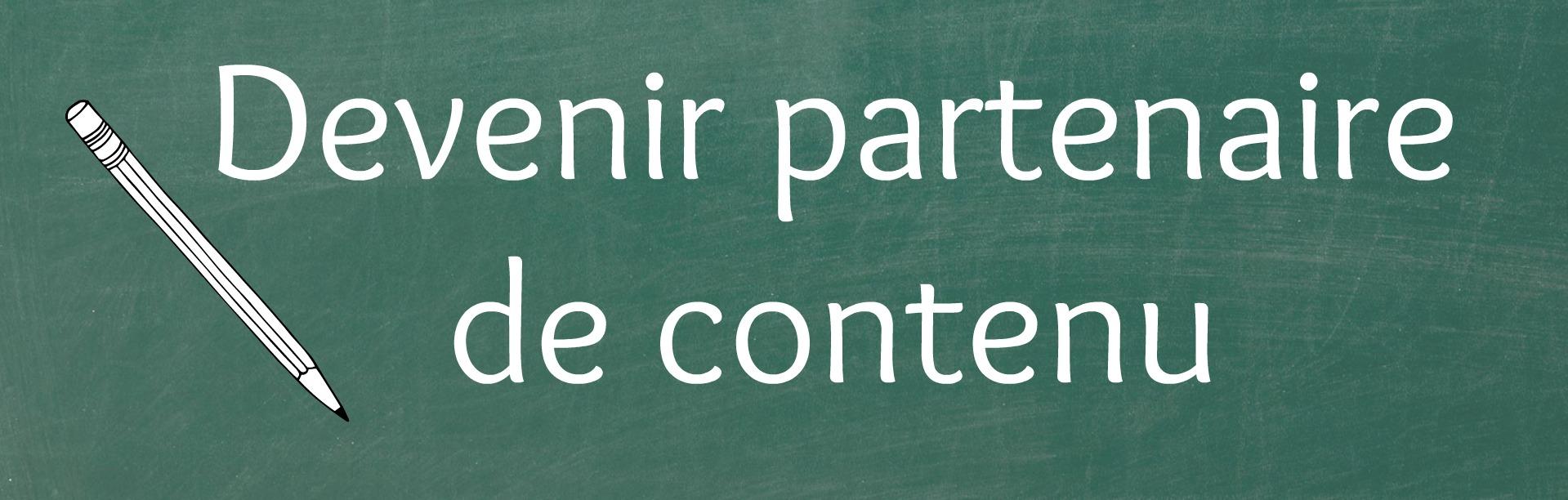 devenir-partenaire-de-contenu-sosprof