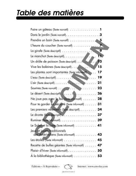 4218_specimen_specimen-22938-pdf000