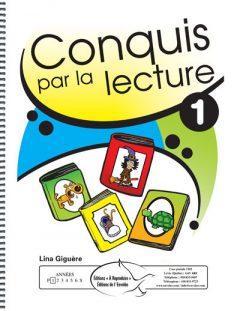 2958_2938-conquis-par-la-lecture-1-pdf-1