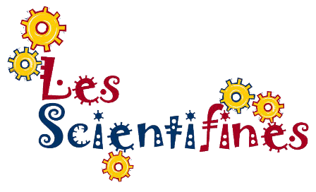 logo-scientifines