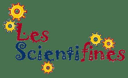 logo-scientifines