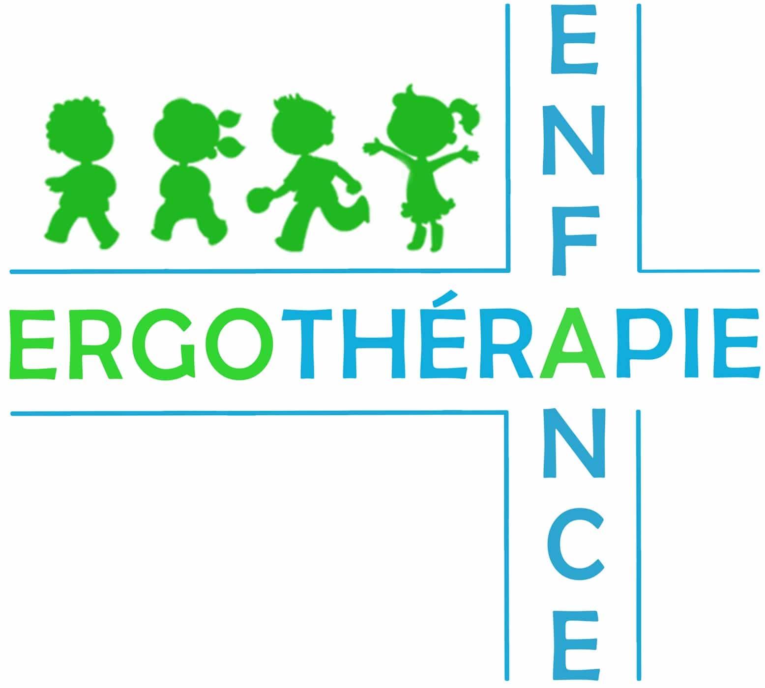ergothérapie enfance partenaire sosprof