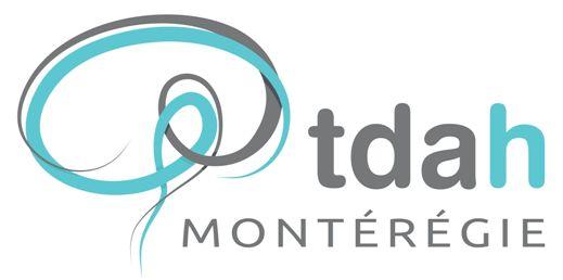 TDAH Montérégie partenaire sosprof