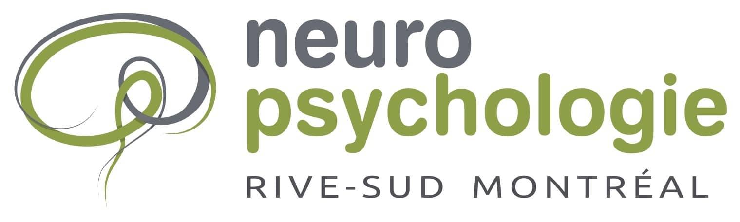 clinique-neuropsychologie-rive-sud-montreal