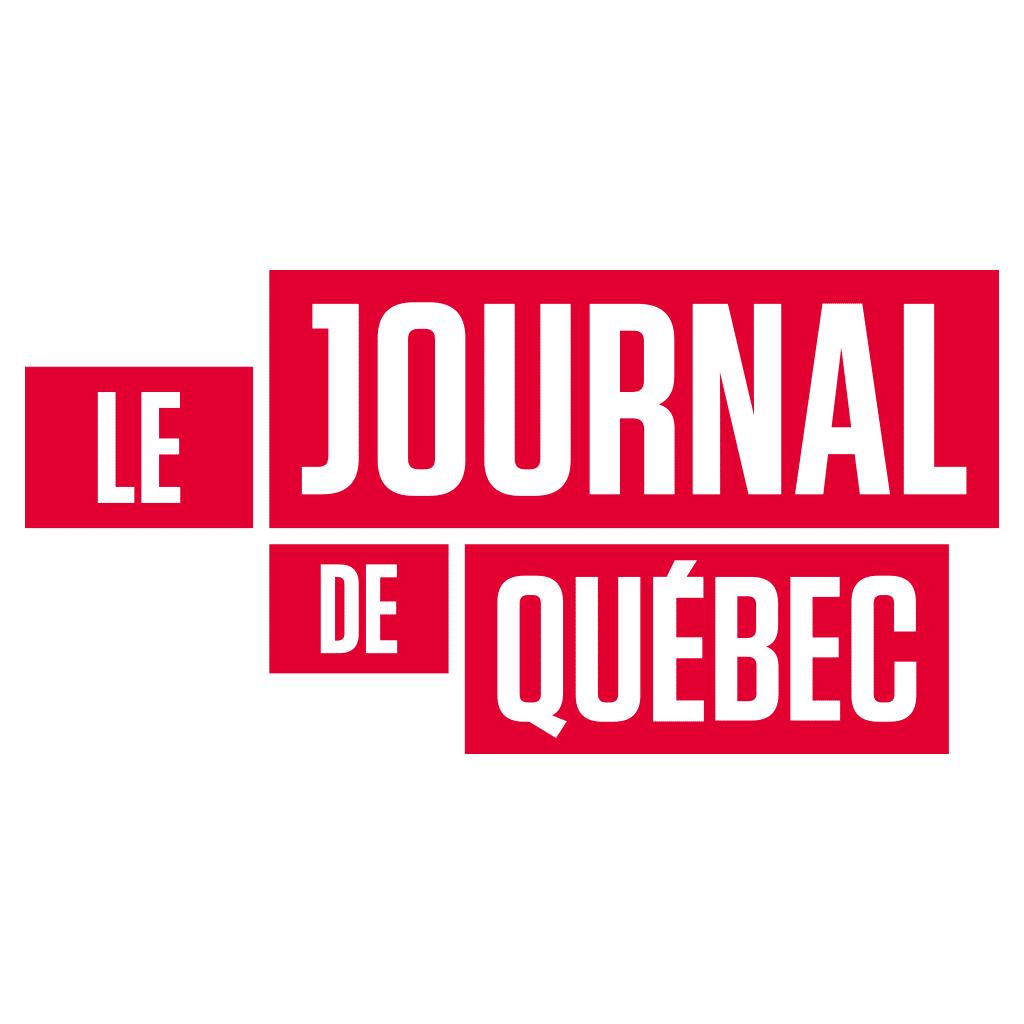 dossier de Presse sosprof journal de Québec