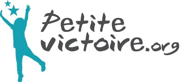 Petite Victoire