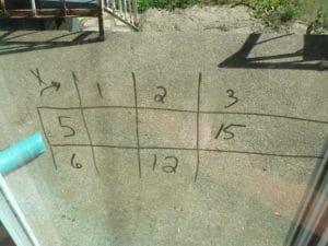 jeux pour réviser la matière scolaire l'été 4