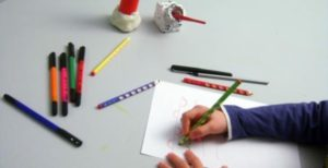 adaptateurs de crayons 2 sosprof