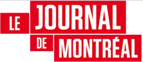 Journal de Montréal SOSprof
