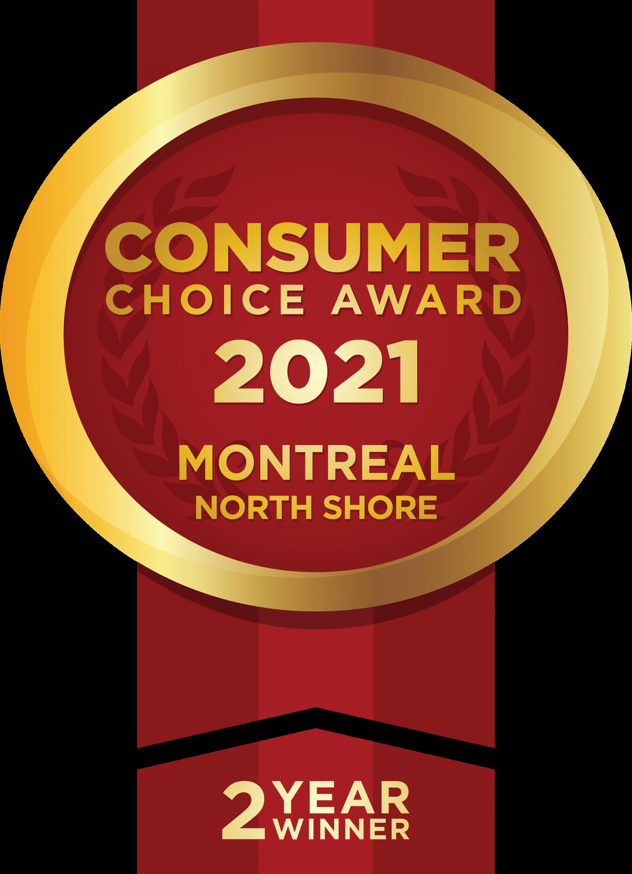 Consumer Choice Award tutoring services SOSteacher