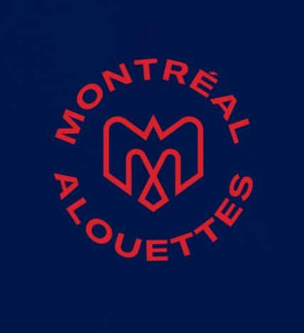 Alouette de Montréal et SOSprof SOSteacher