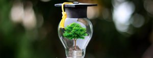 SOSteacher scolarships SOSprof bourses d'études